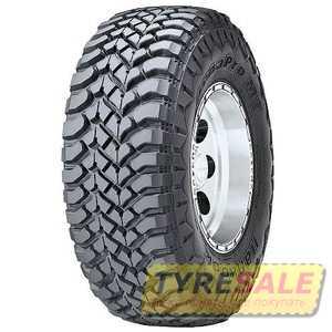 Купить Всесезонная шина HANKOOK Dynapro MT RT03 245/75R16C 120/116Q