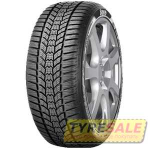 Купить Зимняя шина SAVA Eskimo HP2 225/55R16 95H
