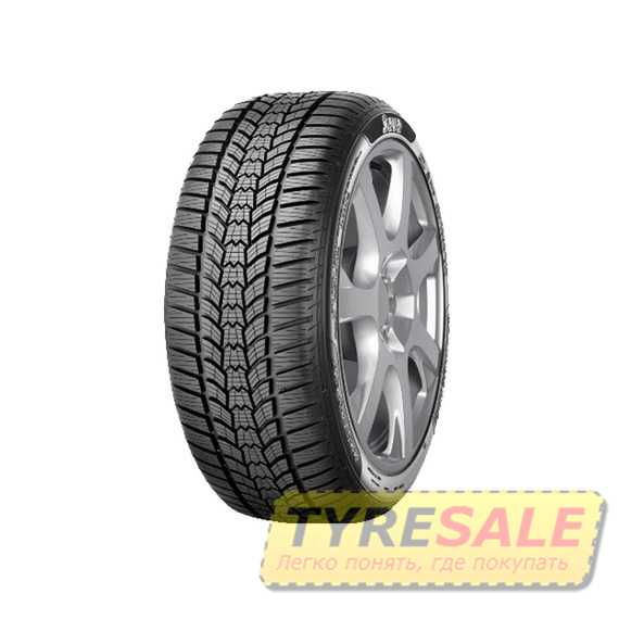 Зимняя шина SAVA Eskimo HP2 - Интернет магазин шин и дисков по минимальным ценам с доставкой по Украине TyreSale.com.ua