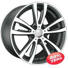 Replica B169 GMF - Интернет магазин шин и дисков по минимальным ценам с доставкой по Украине TyreSale.com.ua