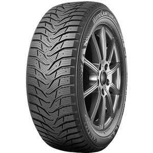 Купить Зимняя шина MARSHAL WS31 225/65R17 102T