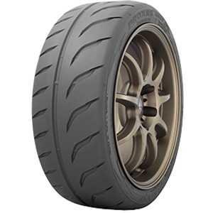 Купить Летняя шина TOYO Proxes R888R 195/55R15 85V
