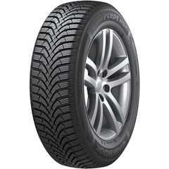 Купить Зимняя шина HANKOOK WINTER I*CEPT RS2 W452 165/60R14 79T