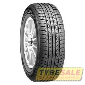 Купить Летняя шина ROADSTONE Classe Premiere 641 215/60R17 96H