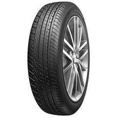 Летняя шина HEADWAY HR801 - Интернет магазин шин и дисков по минимальным ценам с доставкой по Украине TyreSale.com.ua
