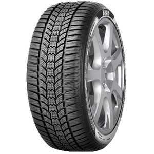Купить Зимняя шина SAVA Eskimo HP2 195/65R15 91H