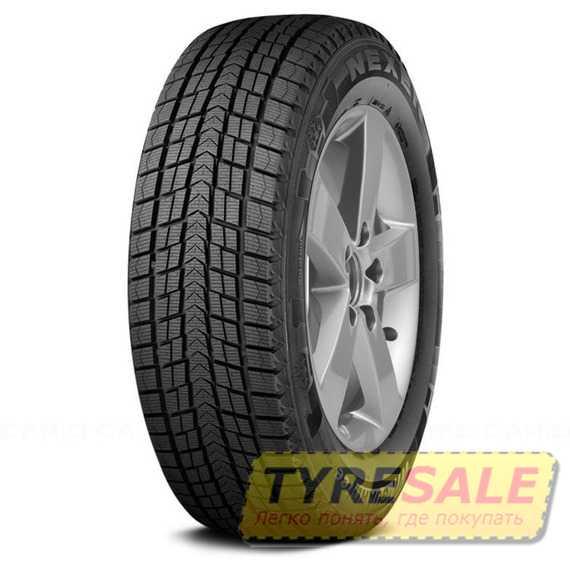 Зимняя шина ROADSTONE Winguard Ice SUV - Интернет магазин шин и дисков по минимальным ценам с доставкой по Украине TyreSale.com.ua