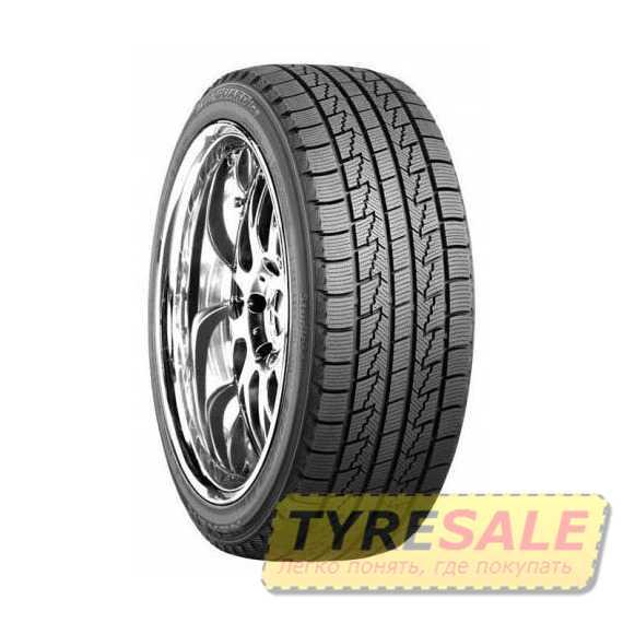 Купить Зимняя шина ROADSTONE Winguard Ice 175/65R14 82Q