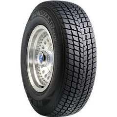 Зимняя шина ROADSTONE Winguard SUV - Интернет магазин шин и дисков по минимальным ценам с доставкой по Украине TyreSale.com.ua