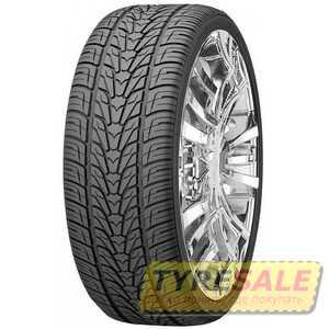 Купить Летняя шина ROADSTONE Roadian H/P SUV 235/60R18 102H