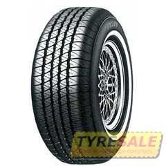 Купить Всесезонная шина SUMITOMO SC890 205/70R14 93S
