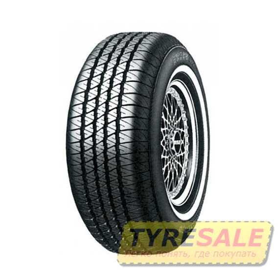 Всесезонная шина SUMITOMO SC890 - Интернет магазин шин и дисков по минимальным ценам с доставкой по Украине TyreSale.com.ua