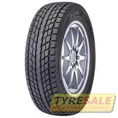 Зимняя шина PRESA PI14 - Интернет магазин шин и дисков по минимальным ценам с доставкой по Украине TyreSale.com.ua