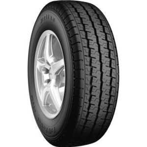 Купить Летняя шина PETLAS Full Power PT825 Plus 195/75 R16C 107R