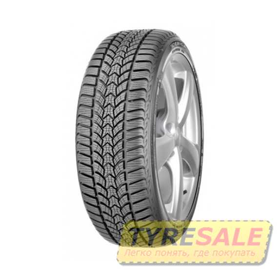 Зимняя шина DEBICA FRIGO HP2 - Интернет магазин шин и дисков по минимальным ценам с доставкой по Украине TyreSale.com.ua