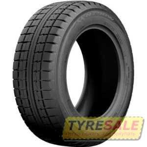 Купить Зимняя шина NITTO NT90W 265/60R18 114Q