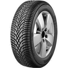 Купить Зимняя шина BFGOODRICH G-Force Winter 2 215/65R16 102H