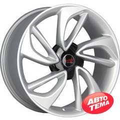 REPLICA LegeArtis Concept OPL513 S - Интернет магазин шин и дисков по минимальным ценам с доставкой по Украине TyreSale.com.ua