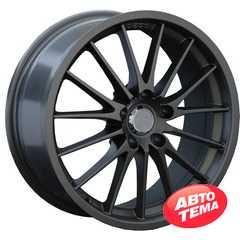 ENKEI SC20 MGM - Интернет магазин шин и дисков по минимальным ценам с доставкой по Украине TyreSale.com.ua