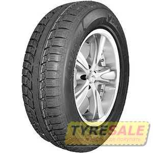 Купить Летняя шина DIPLOMAT T 195/65R15 91H