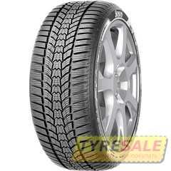 Купить Зимняя шина SAVA Eskimo HP2 225/40R18 92V