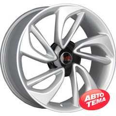 Купить REPLICA LegeArtis Concept GN522 S R17 W7 PCD5x115 ET45 HUB70.3