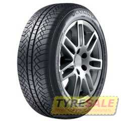 Зимняя шина FORTUNA WINTER-MAX U1 - Интернет магазин шин и дисков по минимальным ценам с доставкой по Украине TyreSale.com.ua