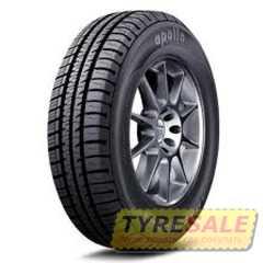 Летняя шина APOLLO Amazer 3G Maxx - Интернет магазин шин и дисков по минимальным ценам с доставкой по Украине TyreSale.com.ua