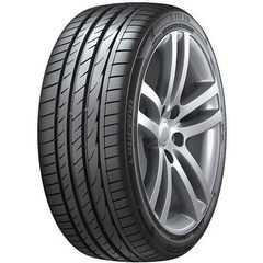 Купить Летняя шина LAUFENN S-Fit 205/55R16 91V