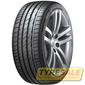 Купить Летняя шина LAUFENN S-Fit 195/50R15 82V