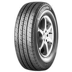 Купить Летняя шина LASSA Transway 2 225/70R15 112R