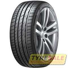 Купить Летняя шина LAUFENN S-Fit 235/60R18 107V
