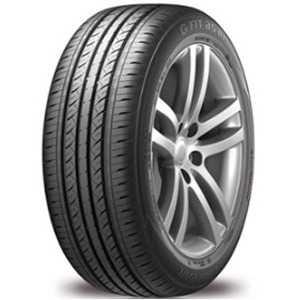 Купить Летняя шина LAUFENN G Fit EQ LK41 215/65R15 96H
