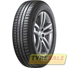 Купить Летняя шина LAUFENN G Fit EQ LK41 165/70R14 81T