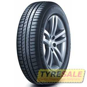 Купить Летняя шина LAUFENN G Fit EQ LK41 185/60R15 84H
