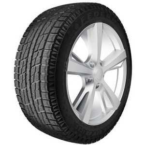 Купить Зимняя шина FEDERAL HIMALAYA ICEO 245/40R18 97Q