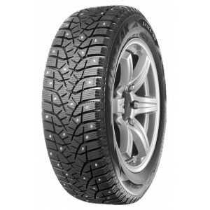 Купить Зимняя шина BRIDGESTONE Blizzak Spike 02 235/60R16 100T