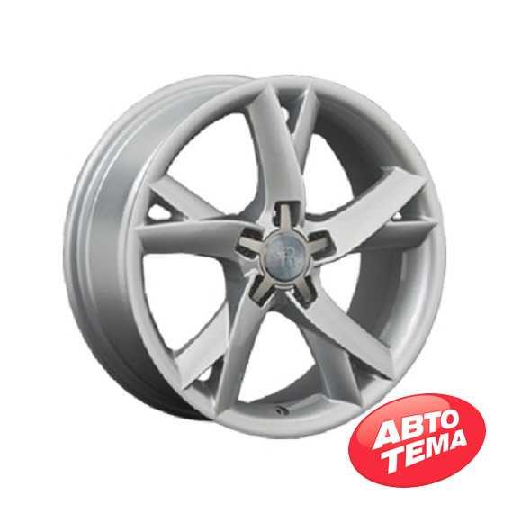 REPLAY A33 S - Интернет магазин шин и дисков по минимальным ценам с доставкой по Украине TyreSale.com.ua