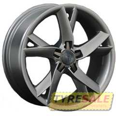 Купить REPLAY A33 GM R19 W8.5 PCD5x112 ET32 HUB66.6