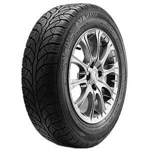 Купить Зимняя шина ROSAVA WQ-102 185/60R14 82S (Под шип)