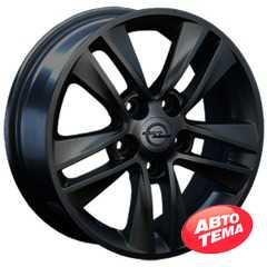REPLAY OPL23 MB - Интернет магазин шин и дисков по минимальным ценам с доставкой по Украине TyreSale.com.ua