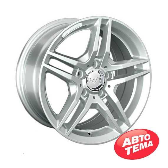 REPLAY MR150 S - Интернет магазин шин и дисков по минимальным ценам с доставкой по Украине TyreSale.com.ua