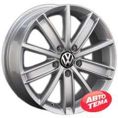 REPLAY VV33 S - Интернет магазин шин и дисков по минимальным ценам с доставкой по Украине TyreSale.com.ua