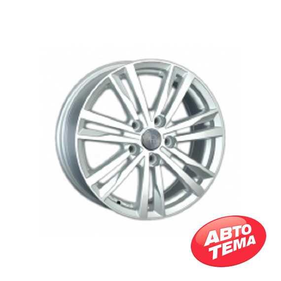 REPLAY VV149 S - Интернет магазин шин и дисков по минимальным ценам с доставкой по Украине TyreSale.com.ua