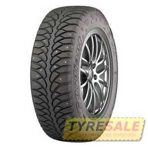 Купить Зимняя шина CORDIANT Sno-Max PW-401 195/65R15 91T (под шип)