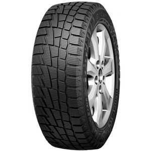 Купить Зимняя шина CORDIANT Winter Drive 205/55R16 91T