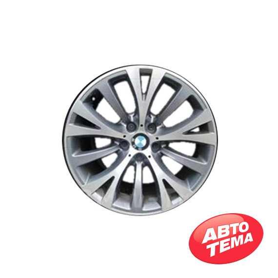 REPLAY B121 GMF - Интернет магазин шин и дисков по минимальным ценам с доставкой по Украине TyreSale.com.ua