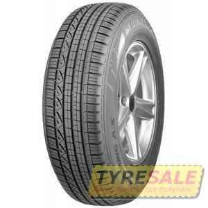 Купить Летняя шина DUNLOP Grandtrek Touring A/S 235/50R19 99H Run Flat