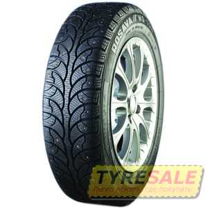 Купить Зимняя шина ROSAVA WQ-102 195/65R15 91T (Шип)