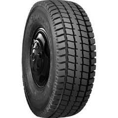 АШК (БАРНАУЛ) Forward Traction 310 - Интернет магазин шин и дисков по минимальным ценам с доставкой по Украине TyreSale.com.ua